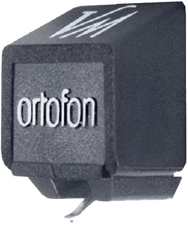 Ortofon Stylus VinylMaster White