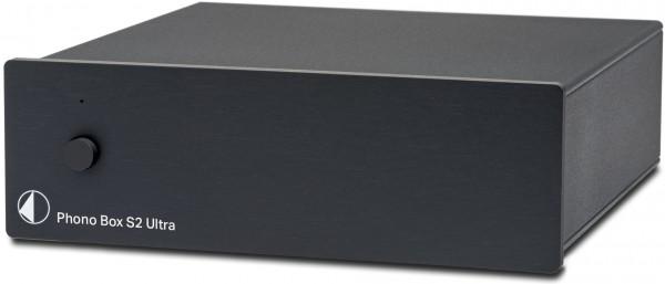 Pro-Ject Phono Box S2 Ultra