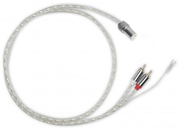 Pro-Ject Connect it 5P-E
