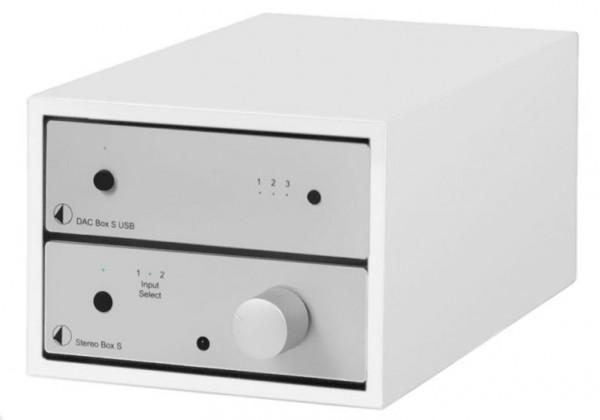 Design Box Acryl PB 2
