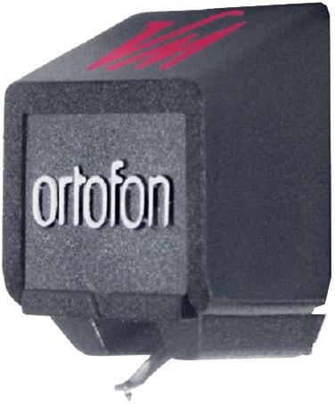 Ortofon Stylus VinylMaster Red
