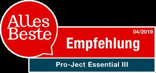 AllesBeste-Empfehlung-3-web_smallqloJW9iQX0TQ0