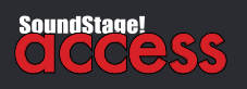 soundstageaccesslogo