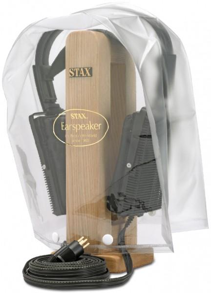 STAX CPC-1