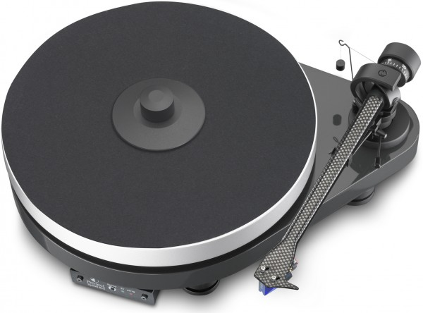Pro-Ject RPM 5.1 SuperPack