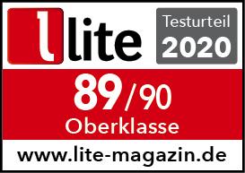 200701-Waversa-Testsiegel