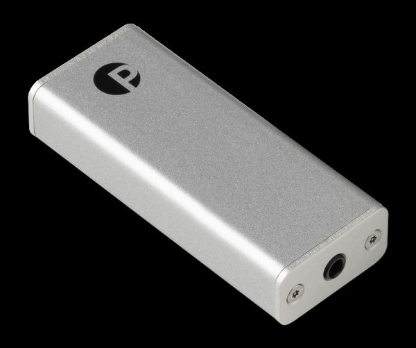 DAC Box E mobile