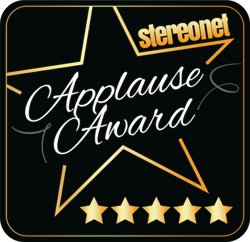 StereoNET_Applause_Award_small