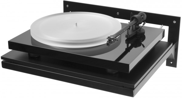 Pro-Ject Wallmount it 1