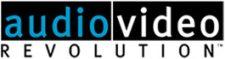 AV_Rev_Logo