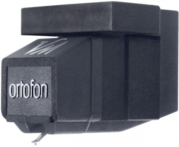 Ortofon VinylMaster Silver
