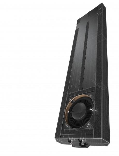JL Audio Fathom IWS-SYS-108
