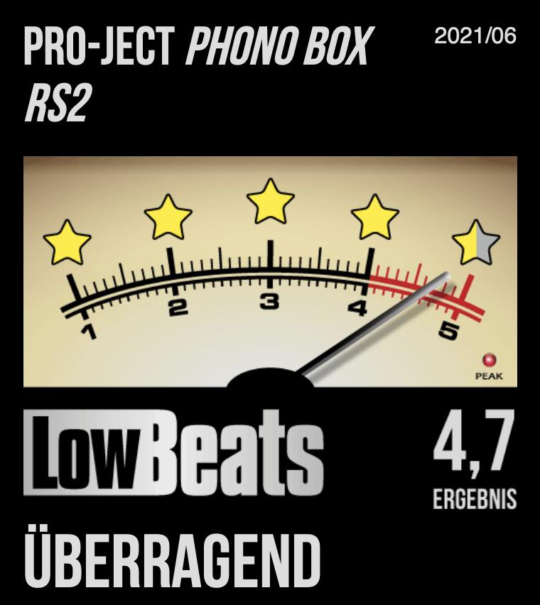 LowBeats_PhonoBoxRS2