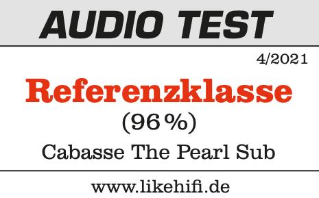 AudioTest_LogoCabasseThePearlSub