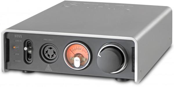 STAX SRM-D50