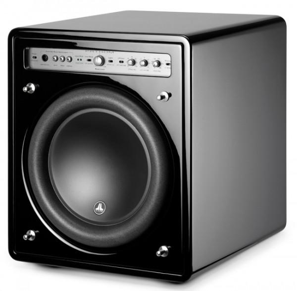 JL Audio Fathom f110v2