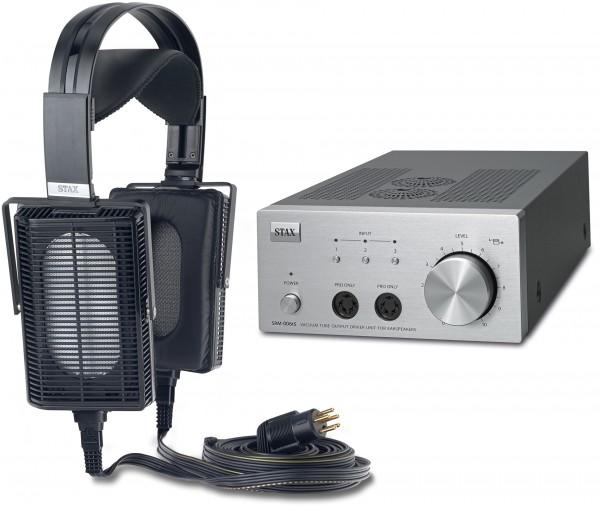 STAX SRS-5106 MK2
