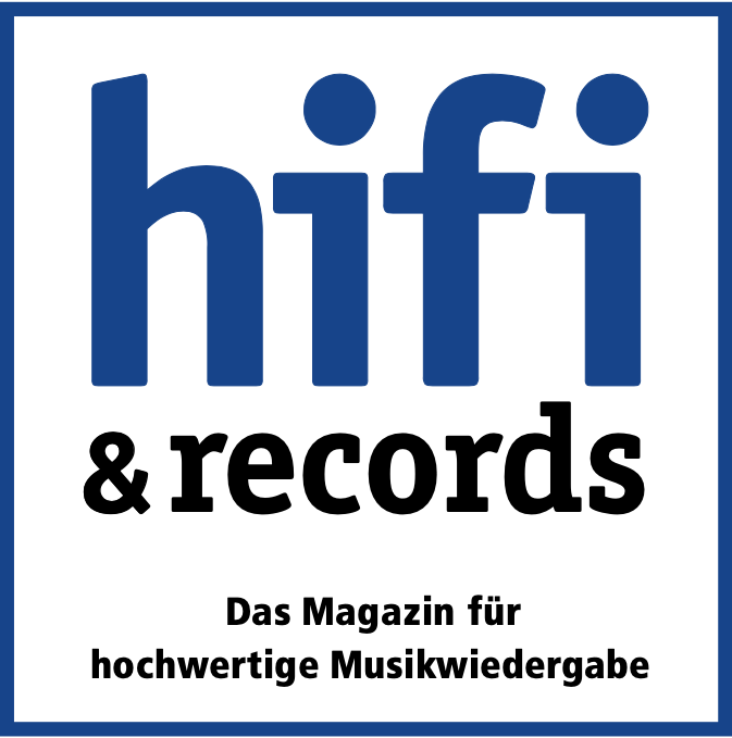 HifiRecords_logo