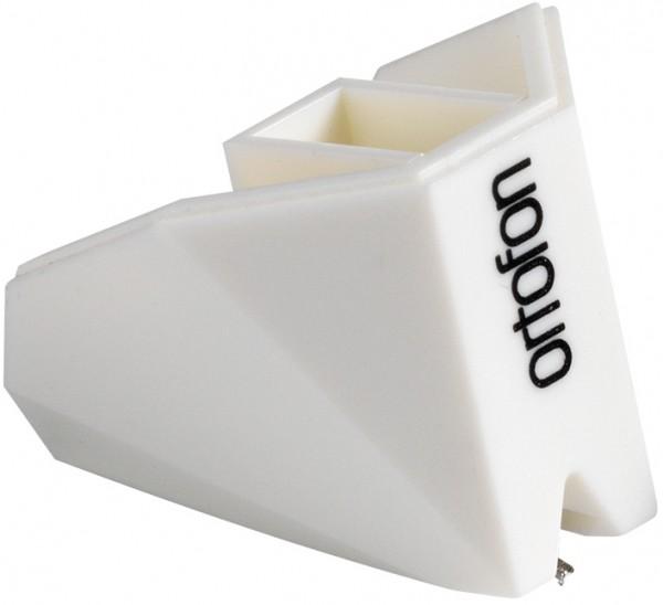 Ortofon Stylus 2M Mono SE