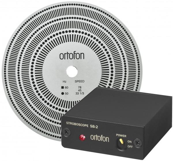 Ortofon SB-2