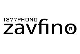 Zavfino