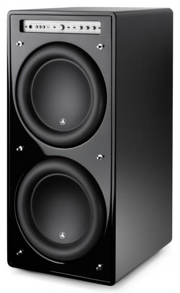 JL Audio Fathom f212v2