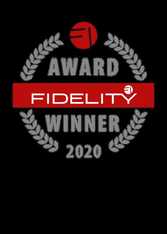 2020_Fidelity_Award_STAX_k