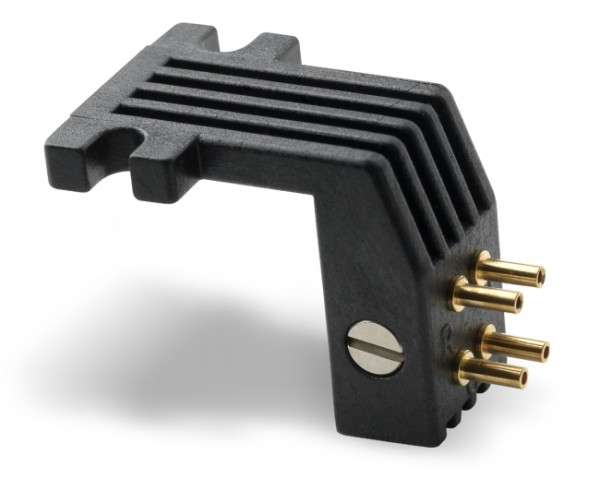 Ortofon T4P-Adapter