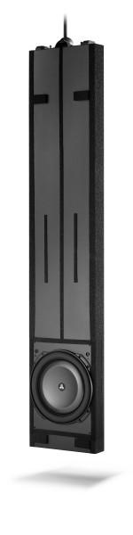 JL Audio Fathom IWSv2-SYS-113