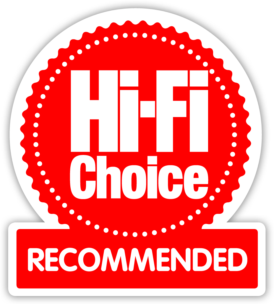 HFC_Recommend_badge_new