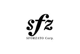 sforzato_aboutus
