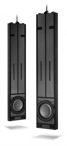JL Audio Fathom IWSv2-SYS-213