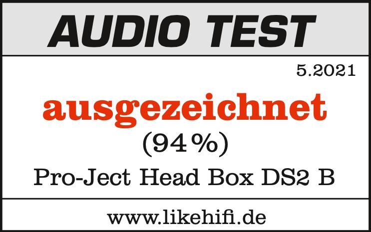 HeadBoxDS2B_AudioTest_Signet