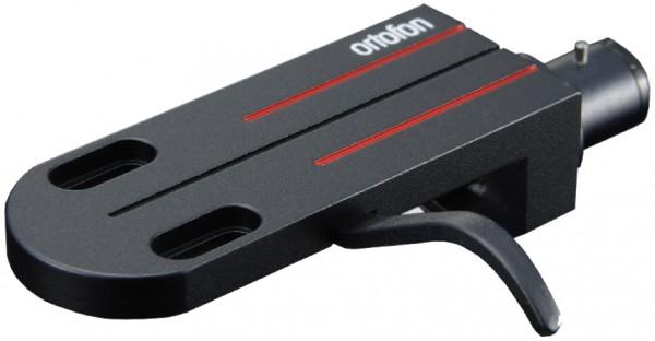 Ortofon LH-6000