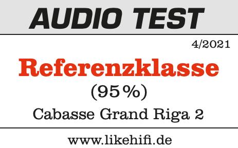 AudioTest_Logo_GandRiga2