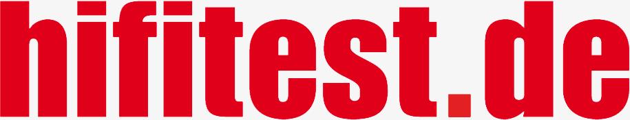testshop-logo-1441886292