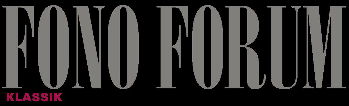 1200px-FF_Logo_2014-svg-1