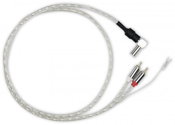 Pro-Ject Connect it 5P-E AP
