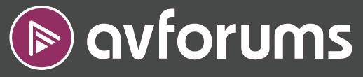 avforums_logo