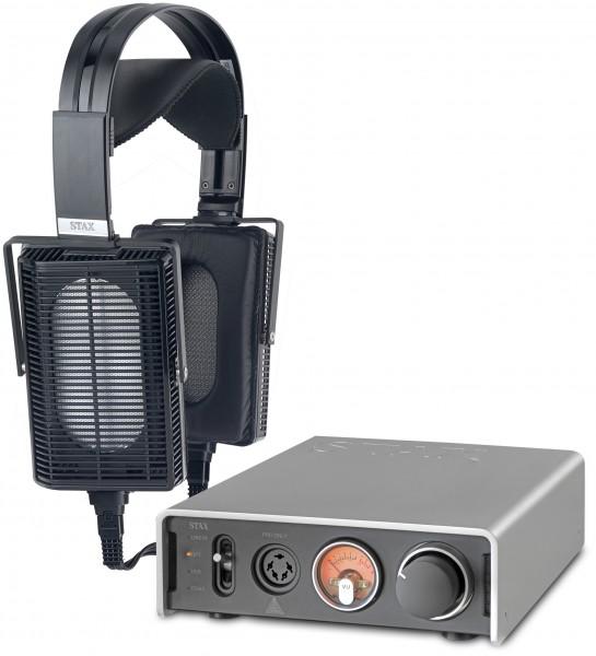 STAX SRM-5105 MK2