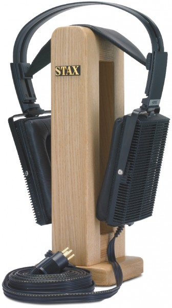 STAX HPS-2