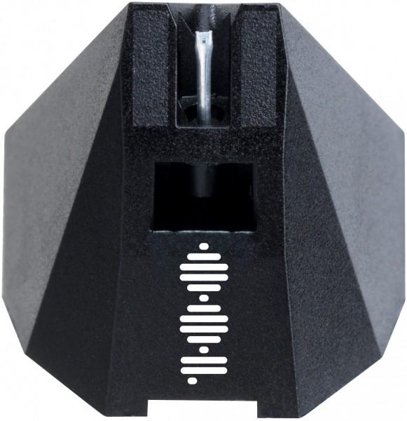 Ortofon Stylus 2M Black 100