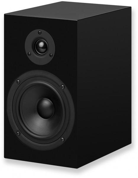 Pro-Ject Speaker Box 5