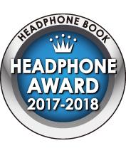 Final-D8000-Headphone-Award-2018-Grand-Prize-Award-Japan