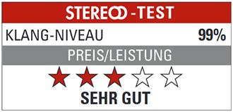 STEREO-STAX_7001dST1eake8ZJa