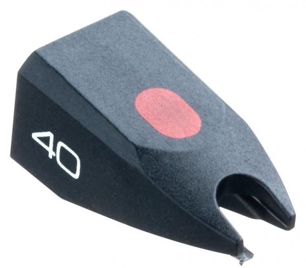 Ortofon Stylus OM 40