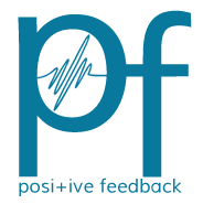 positive_feedback_logo
