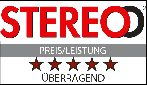 stereo_PL_ueberragend