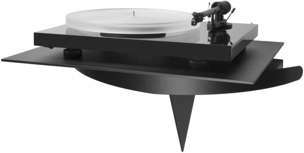 Pro-Ject Wallmount it 3