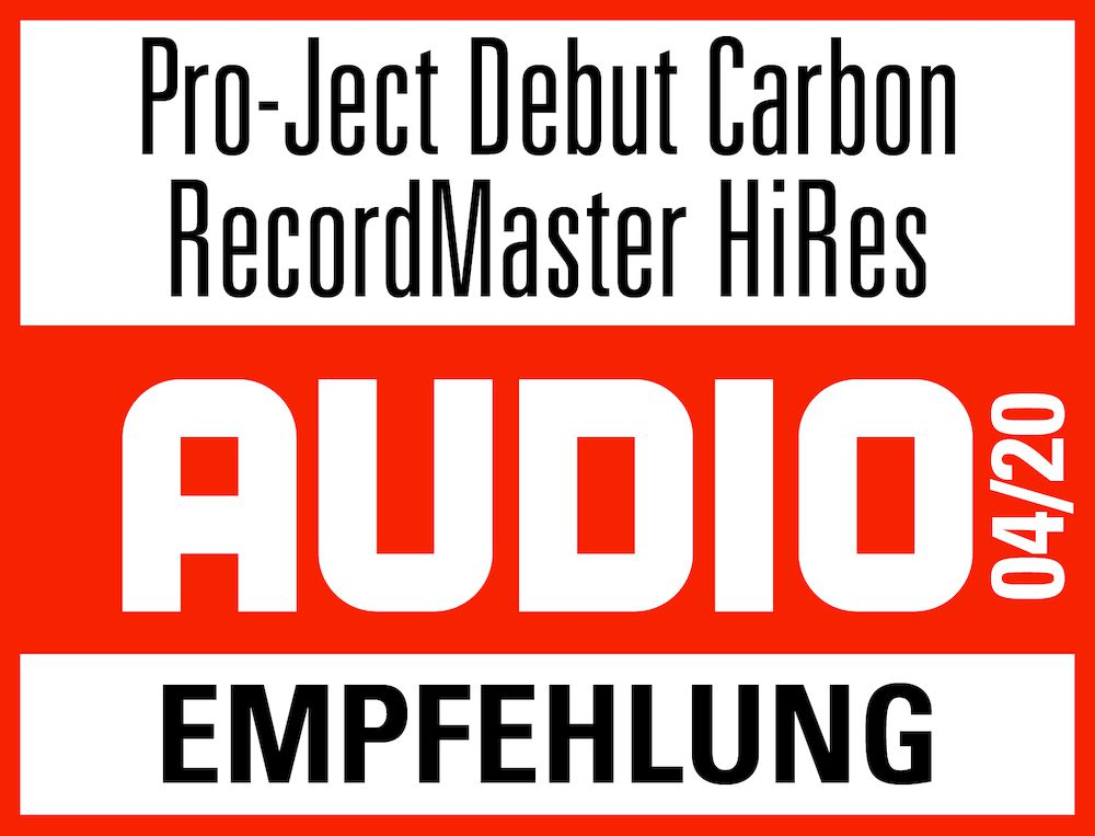 Audio_EMPF_Pro-Ject_Debut_Carbon_RecordMaster_HiRes_2020-04_preview